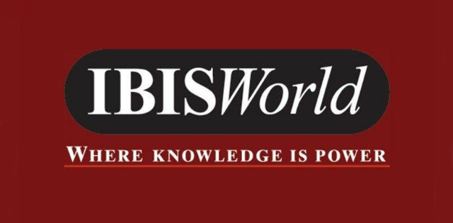 IBISWorld - Where knowledge is power