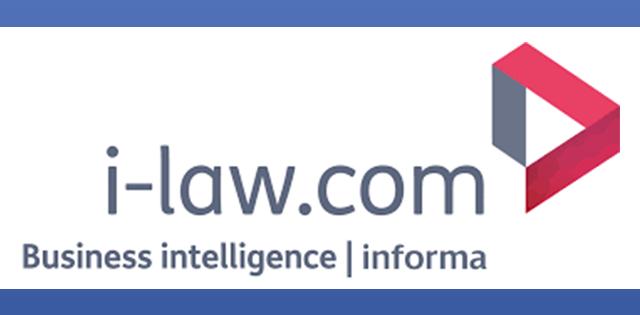 i-law.com logo