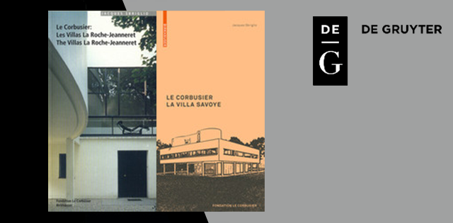 Le Corbusier Online