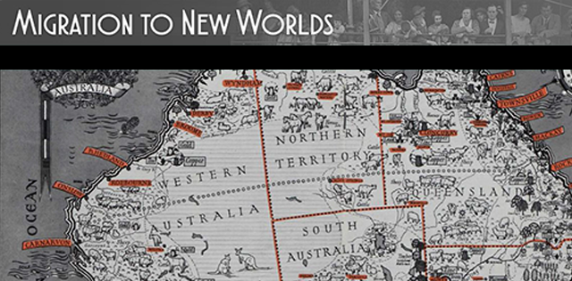 New resource - Migration to New Worlds