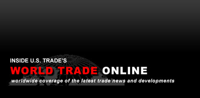 World Trade Online