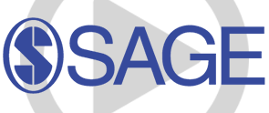 SAGE video collections
